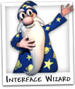 Interface Wizard